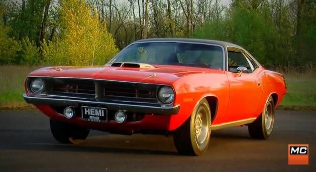 1970-Plymouth-Hemi-Cuda-3qtr