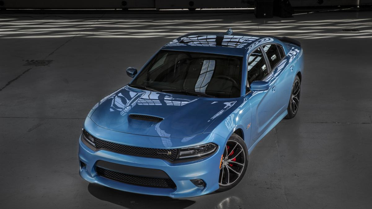 sxt charger awd quarter rt view t motor r dodge srt cars drive first front three trend