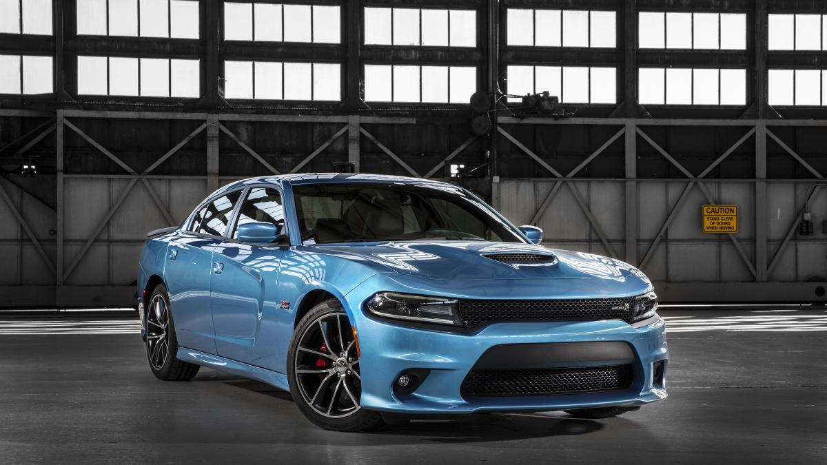 2015-Dodge-Charger-Scat-Pack