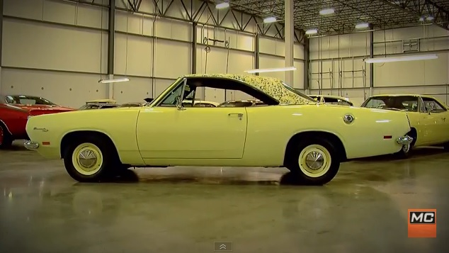 1969-Plymouth-Barracuda-Mod-Top