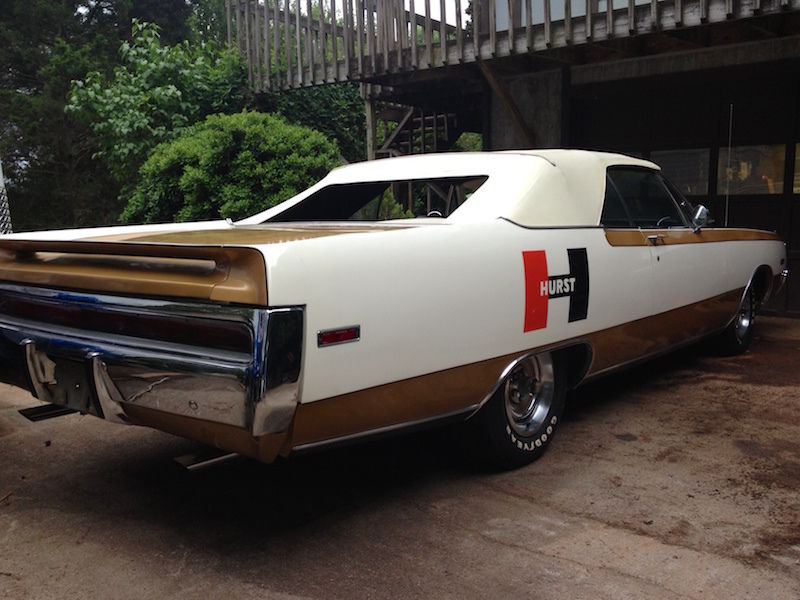 1970-Chrysler-300H-convertible-3qtr-rear-3
