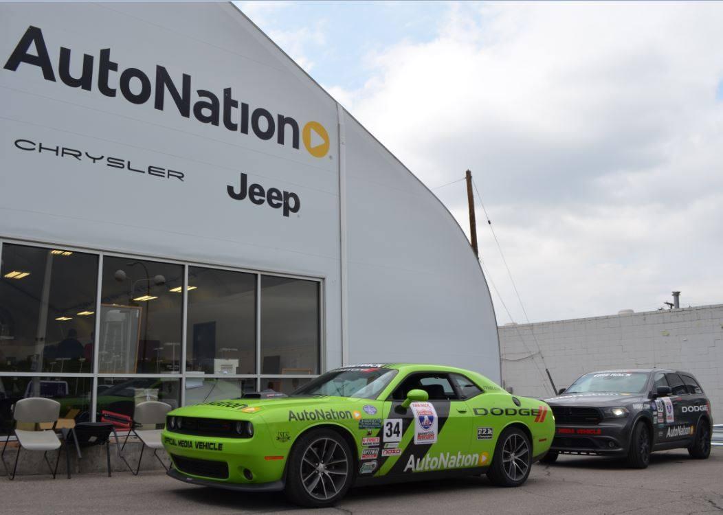 AutoNation-Challenger-5