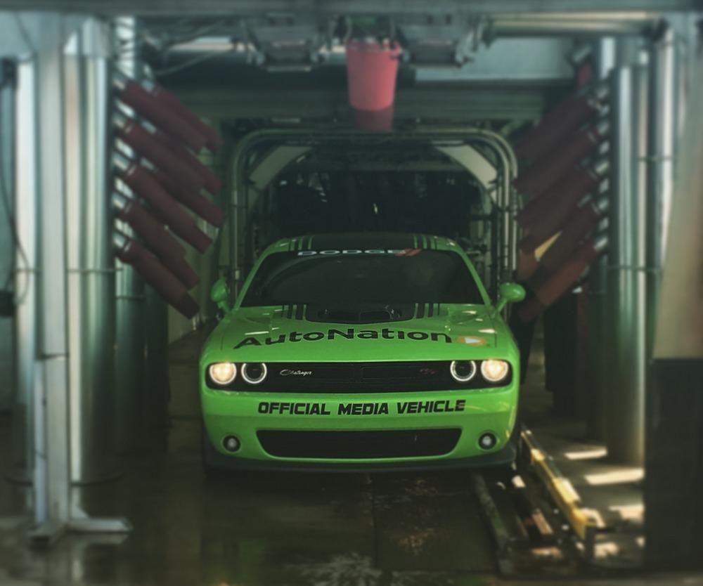 AutoNation-Challenger-One-Lap-car-wash