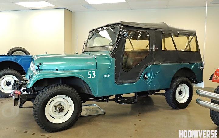 1967-Jeep-CJ-6