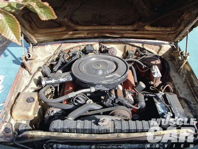 1969-dodge-charger-rt-before-photo-440-engine