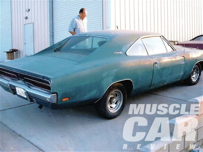 1969-dodge-charger-rt-before-photo