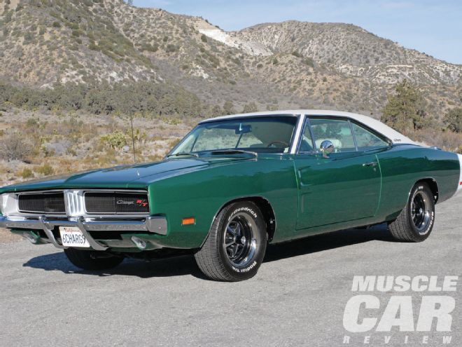 1969-dodge-charger-rt-front-driver-side