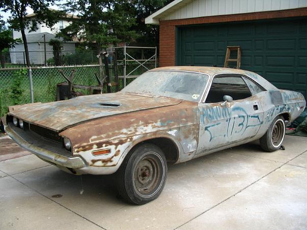 1970-Dodge-Challenger