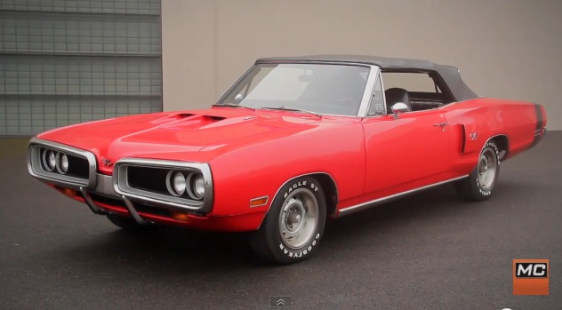 1970-Dodge-Coronet-RT-Convertible