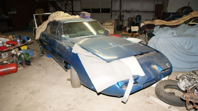 1970-Plymouth-Superbird-blue-3qtr-2