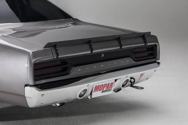 1970-plymouth-roadrunner-pro-touring-rear-valence