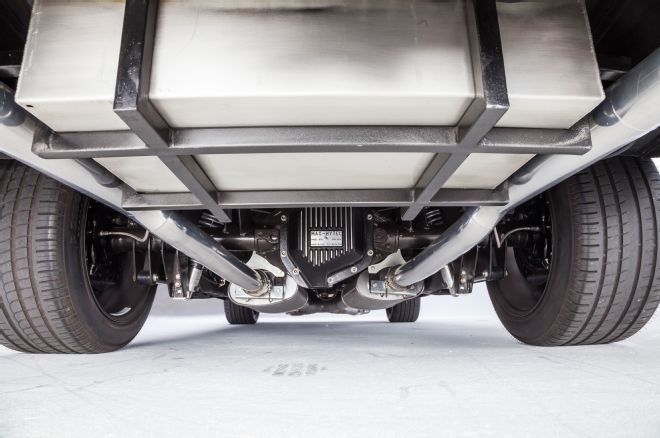1970-plymouth-roadrunner-pro-touring-undercarriage