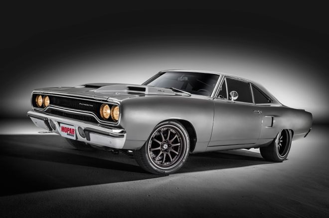 1970-plymouth-roadrunner-pro-touring