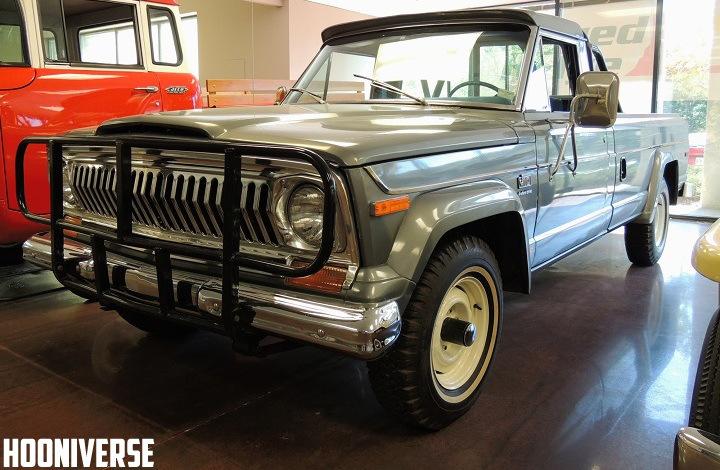 1978-Jeep-J10