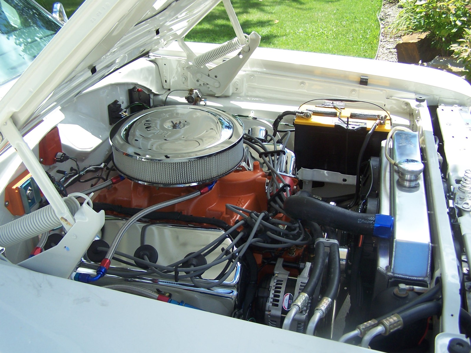 1967-Dodge-Coronet-Hemi