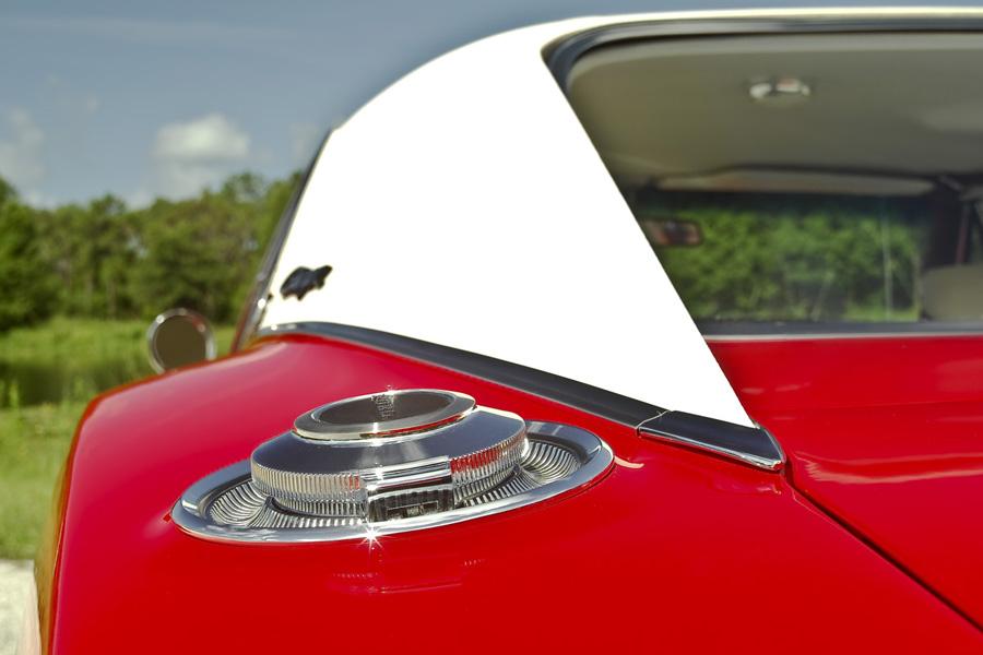 1969-Dodge-Charger-c-pillar