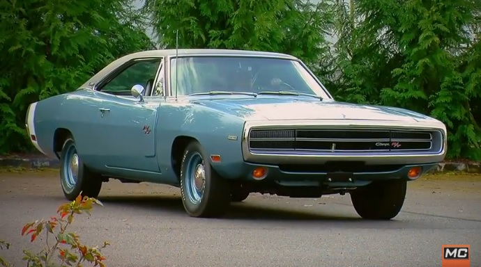 1970-Dodge-Charger-RT-3qtr
