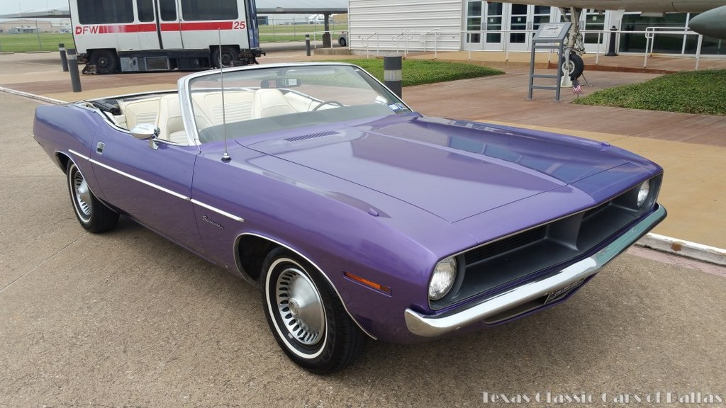 1970-Plymouth-Barracuda-3qtr