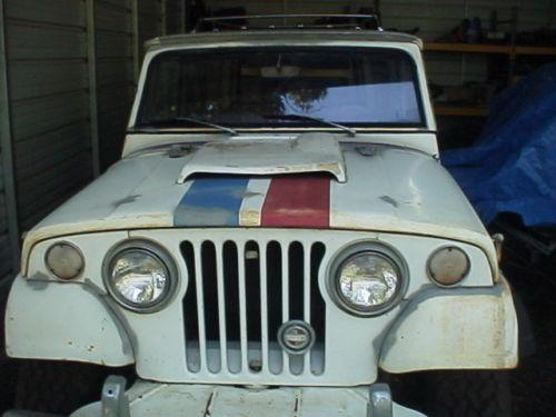 1971-Jeepster-Commando-Hurst-front