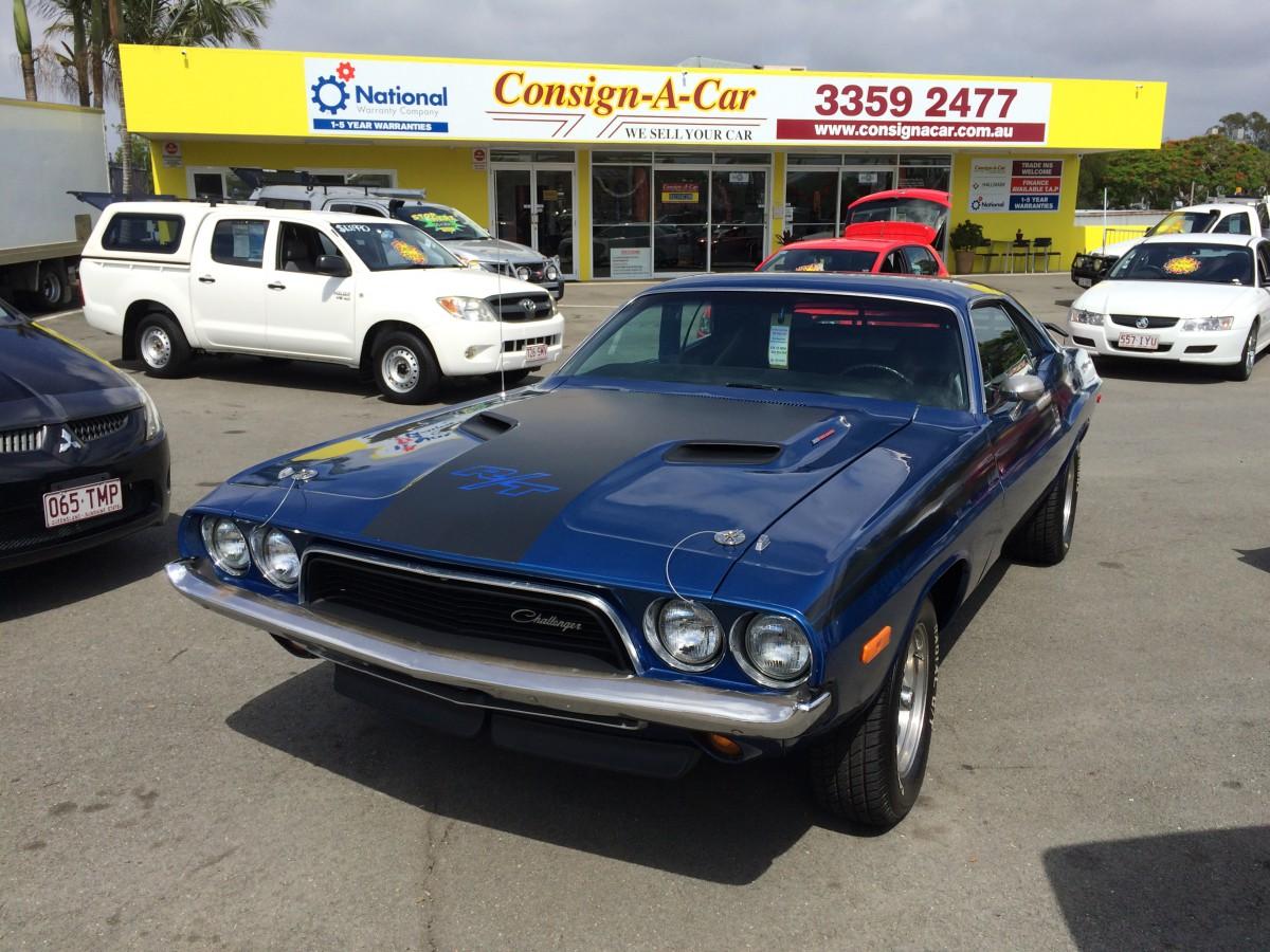 1972-Dodge-Challenger