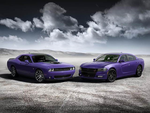 2016-Dodge-Plum-Crazy