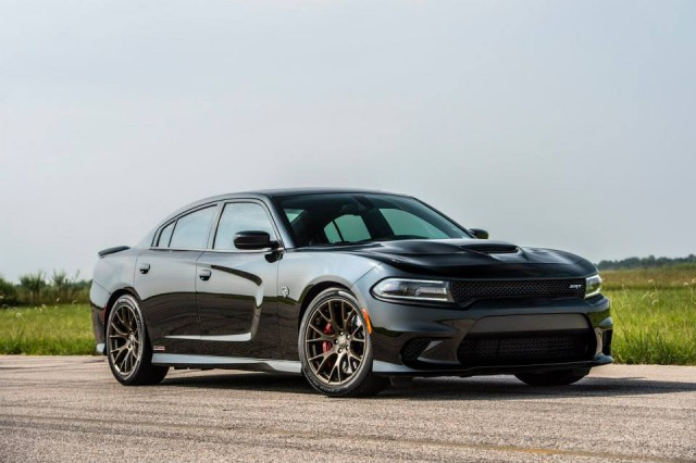 Hennessey-Charger-Hellcat