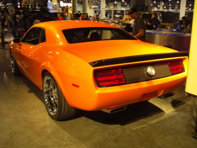 dodge-challenger-barracuda-concept
