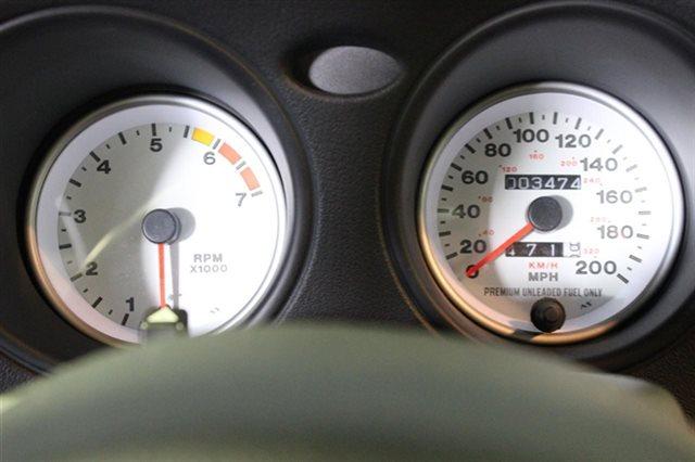 2002-Dodge-Viper-dash