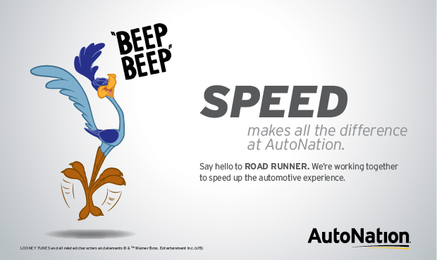 AutoNation-Road-Runner