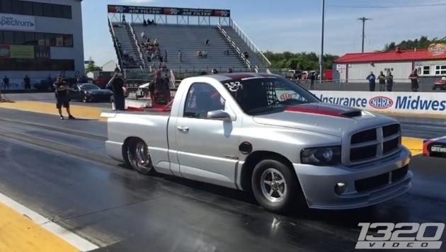 Dodge-SRT-10