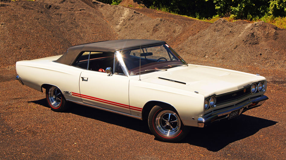 1968-Plymouth-GTX-3qtr-above