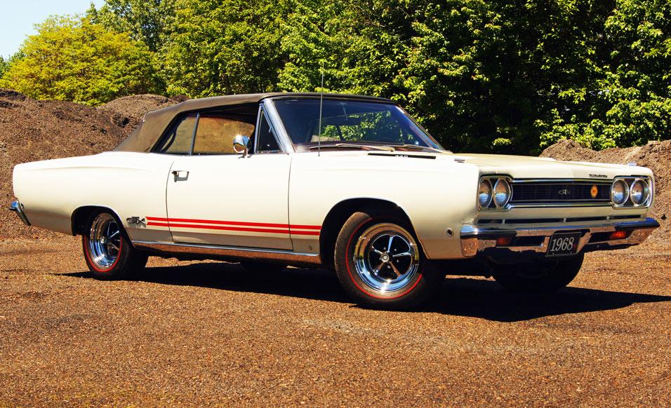 1968-Plymouth-GTX-3qtr