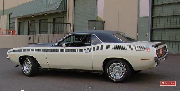 1970-Plymouth-AAR-Cuda