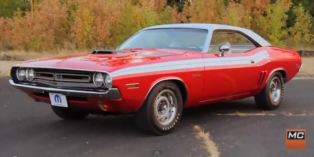 1971-Dodge-Challenger-RT-HEMI