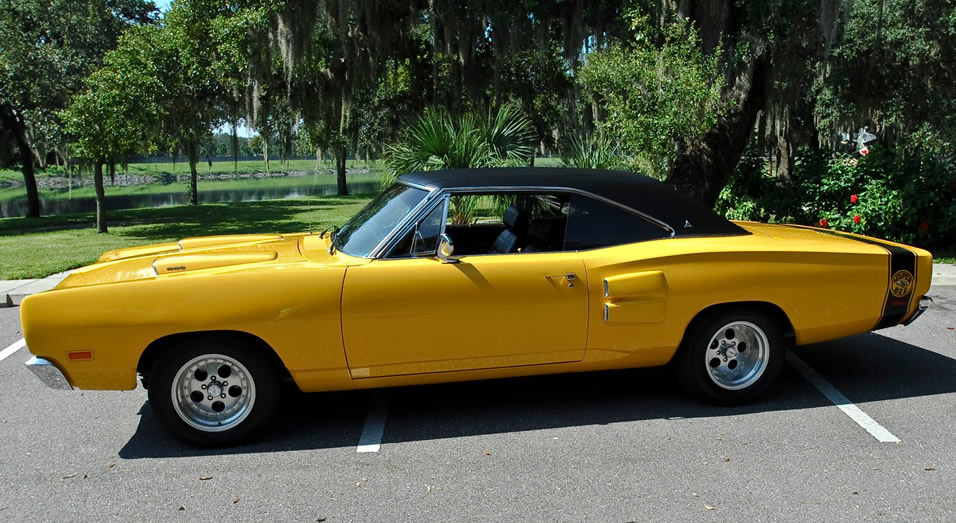 1969-Dodge-Super-Bee-side-2