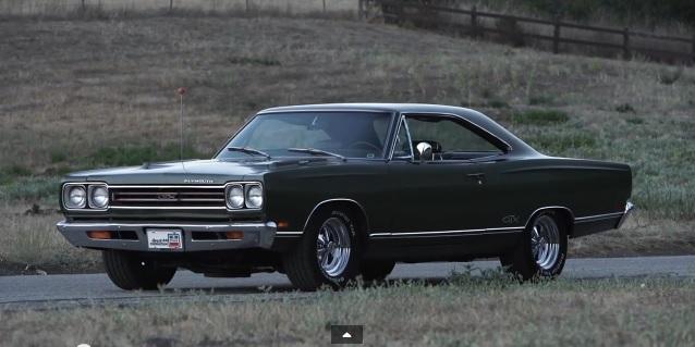 1969-Plymouth-GTX-Hemi