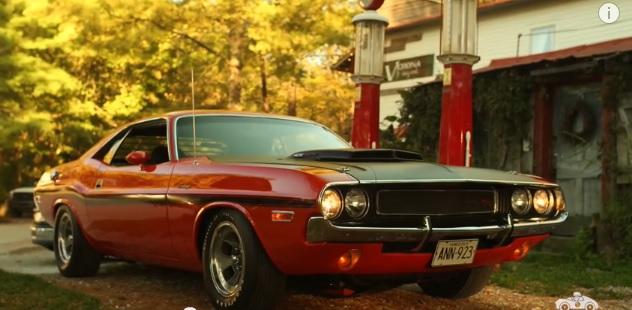 1970-Dodge-Challenger-RT-Hemi