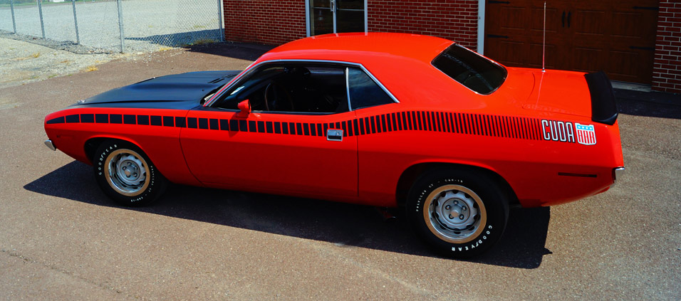 1970-Plymouth-AAR-Cuda-above-2