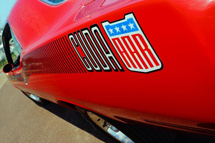 1970-Plymouth-AAR-Cuda-fender