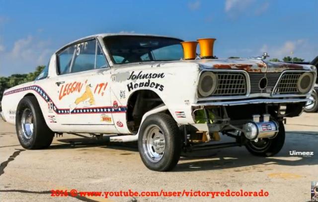 1965-Plymouth-Barracuda