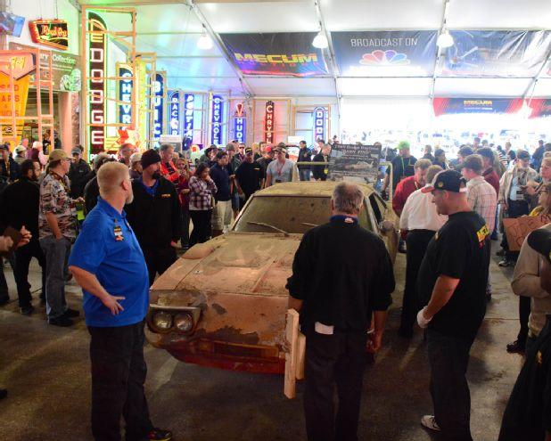 1969-Dodge-Daytona-auction
