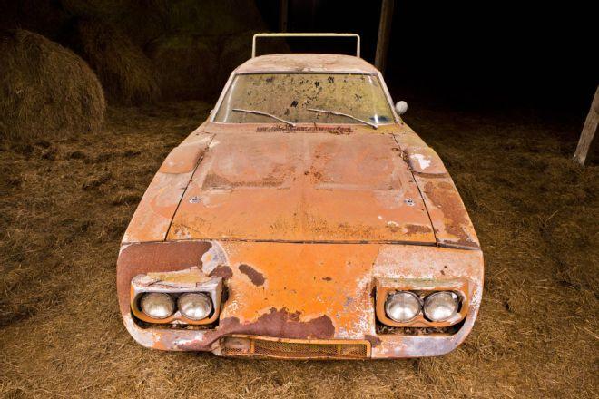 1969-Dodge-Daytona-front