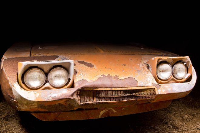 1969-Dodge-Daytona-nose