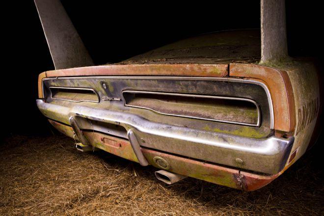 1969-Dodge-Daytona-rear