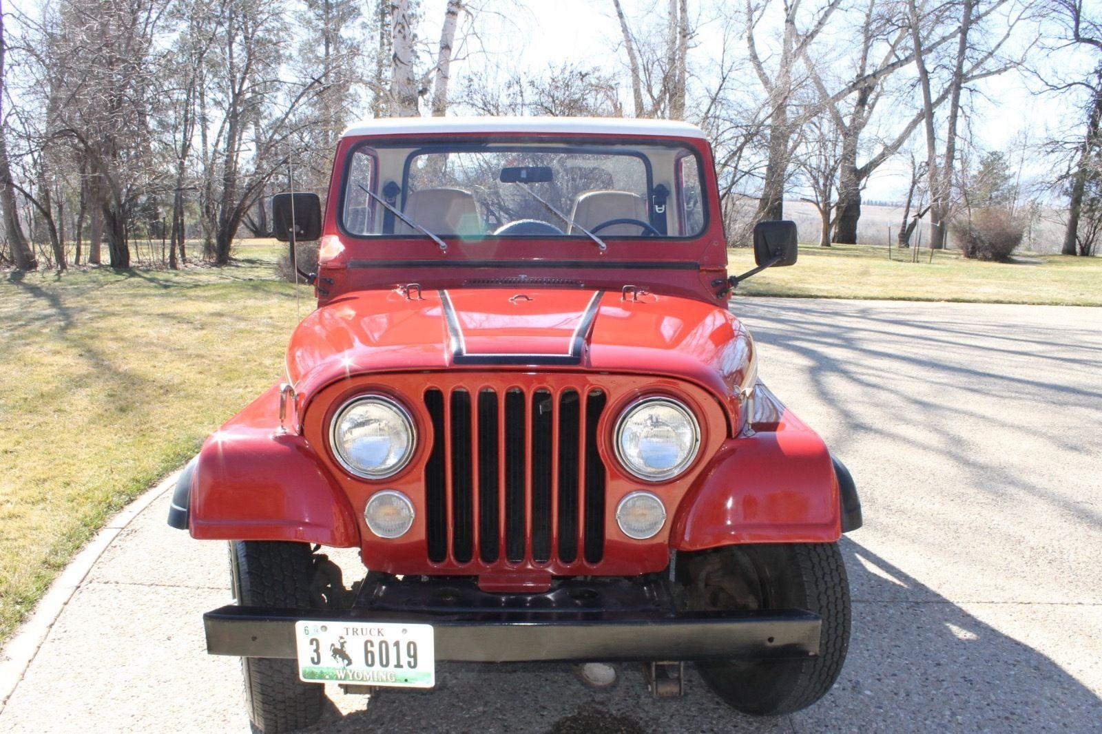 1985-Jeep-Scrambler-front