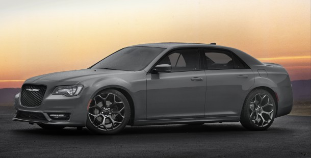 2017-Chrysler-300S