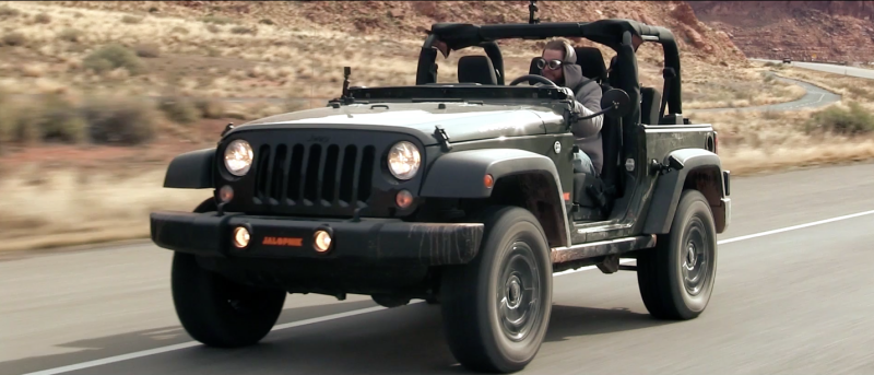 Jeep-Wrangler-Willys
