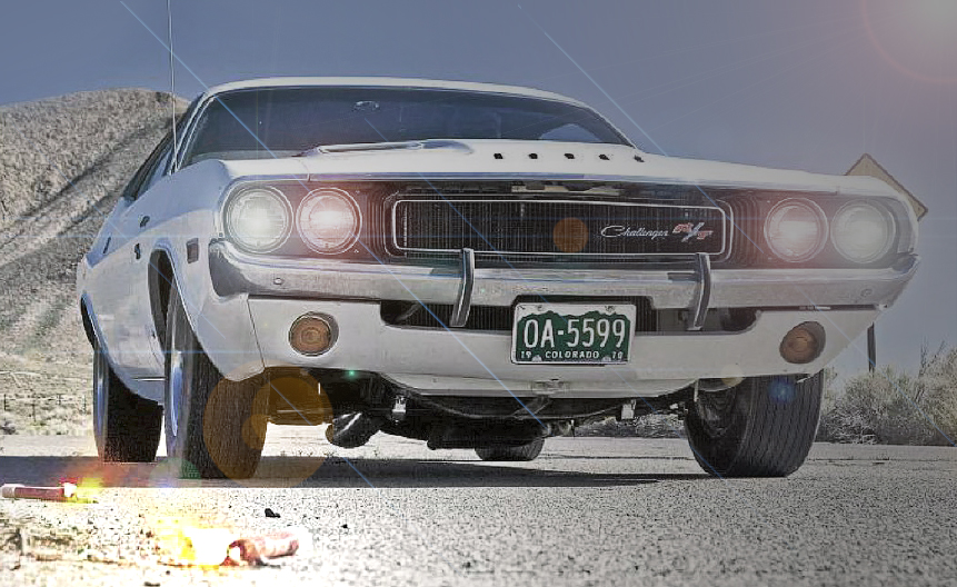 Vanishing-Point-Dodge-Challenger-R-T-440