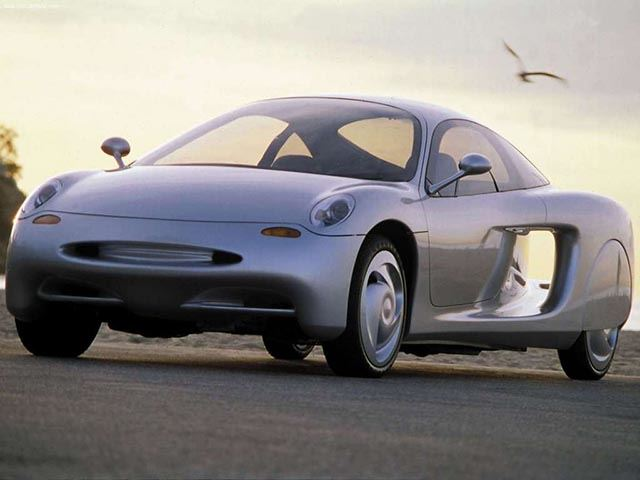 1995-Dodge-Aviat