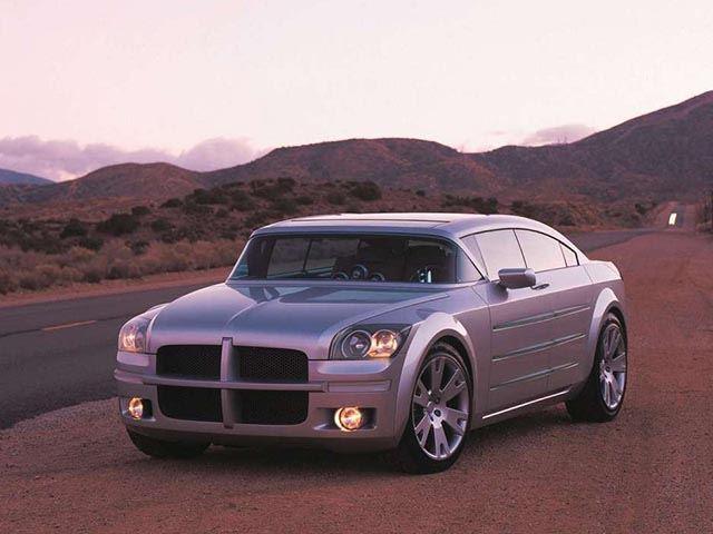 Dodge-Super8-Hemi